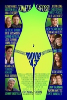 Movie 43 movie poster (2013) picture MOV_39497bd2