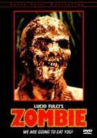 Zombi 2 movie poster (1979) picture MOV_39499c61