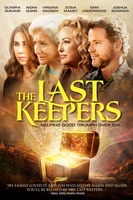 The Last Keepers movie poster (2013) picture MOV_394c5930