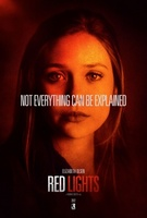 Red Lights movie poster (2012) picture MOV_395691c5