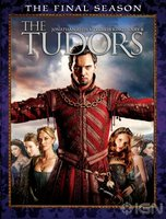 The Tudors movie poster (2007) picture MOV_3957fc28