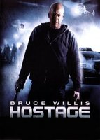 Hostage movie poster (2005) picture MOV_395981bd