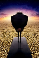 Despicable Me 2 movie poster (2013) picture MOV_395d5998