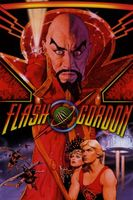 Flash Gordon movie poster (1980) picture MOV_396a66db