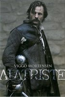 Alatriste movie poster (2006) picture MOV_396edcc2