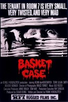 Basket Case movie poster (1982) picture MOV_396ffe19