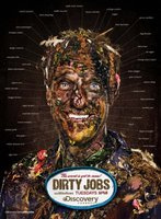 Dirty Jobs movie poster (2005) picture MOV_3973c8d2