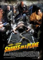 Snakes On A Plane movie poster (2006) picture MOV_397c1469