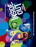 Inside Out movie poster (2015) picture MOV_397db1d4