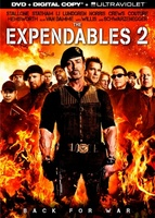 The Expendables 2 movie poster (2012) picture MOV_0237b677