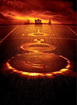 Signs movie poster (2002) poster MOV_3985e177