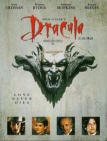 Dracula movie poster (1992) picture MOV_3985f436