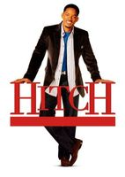 Hitch movie poster (2005) picture MOV_3986781f