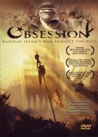 Obsession: Radical Islam's War Against the West movie poster (2005) picture MOV_39871073