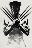 The Wolverine movie poster (2013) picture MOV_398c7fd5
