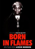 Born in Flames movie poster (1983) picture MOV_398eeeb3