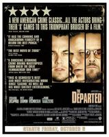 The Departed movie poster (2006) picture MOV_399665d1