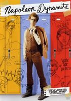 Napoleon Dynamite movie poster (2004) picture MOV_399f2096