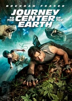 Journey to the Center of the Earth movie poster (2008) picture MOV_39a5a4e3