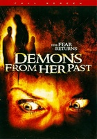 Demons from Her Past movie poster (2007) picture MOV_39a79b25