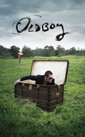 Oldboy movie poster (2013) picture MOV_39a85178