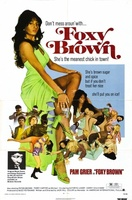 Foxy Brown movie poster (1974) picture MOV_39aae09b