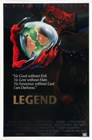 Legend movie poster (1985) picture MOV_39af1f6c