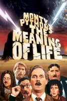The Meaning Of Life movie poster (1983) picture MOV_39af39e6