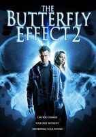 The Butterfly Effect 2 movie poster (2006) picture MOV_39b079ea