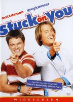Stuck On You movie poster (2003) picture MOV_39b1c55e
