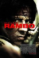 Rambo movie poster (2008) picture MOV_39b3701c