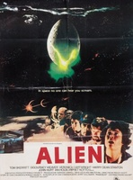 Alien movie poster (1979) picture MOV_39b3e5e0