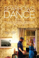 Sparrows Dance movie poster (2012) picture MOV_39b953f5