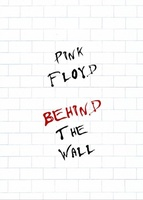 Pink Floyd: Behind the Wall movie poster (2011) picture MOV_39bd744c