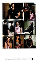 Grey's Anatomy movie poster (2005) picture MOV_39c189a4
