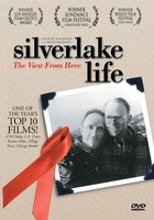 Silverlake Life: The View from Here movie poster (1993) picture MOV_39c3d91d