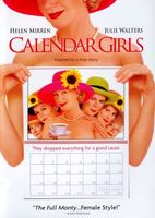 Calendar Girls movie poster (2003) picture MOV_39c6f537