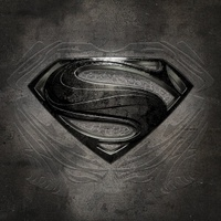 Man of Steel movie poster (2013) picture MOV_1e5c2d77