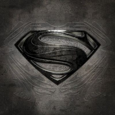 Man of Steel movie poster (2013) poster MOV_39cc6aeb