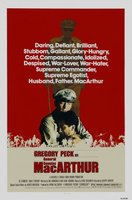 MacArthur movie poster (1977) picture MOV_39d4eab3