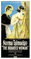 The Branded Woman movie poster (1920) picture MOV_39da6208