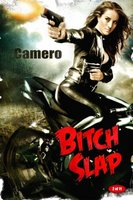 Bitch Slap movie poster (2009) picture MOV_39dd244f