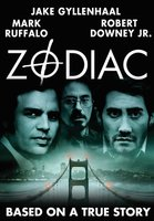 Zodiac movie poster (2007) picture MOV_39e67709
