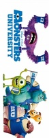 Monsters University movie poster (2013) picture MOV_39e79042