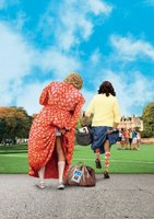 Big Mommas: Like Father, Like Son movie poster (2011) picture MOV_39e81a23