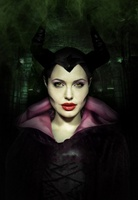 Maleficent movie poster (2014) picture MOV_39edda0e