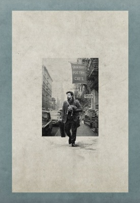 Inside Llewyn Davis movie poster (2013) poster MOV_3a0c36d6