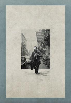 Inside Llewyn Davis movie poster (2013) poster MOV_3a0c36d6