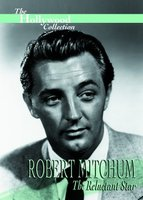 Robert Mitchum: The Reluctant Star movie poster (1991) picture MOV_3a0f43f6
