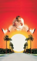 Beverly Hills Ninja movie poster (1997) picture MOV_3a12a5b6
